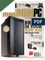 MPC 2013 03-web.pdf