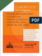 c9 Familias Transnacionalas Colombianas