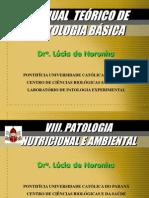 Patologia Basica