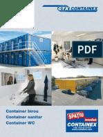 Pliant_BMSAWC.pdf