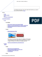 What is Hadoop_ - Definition from WhatIs.pdf