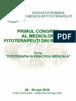 BROSURA CONGRES_mai 2010_fares.pdf