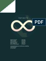 infinity and beyond