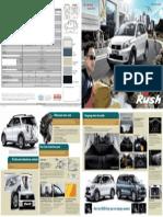 rush.pdf