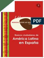 Miradas 7 - America Latina-Alta-res