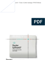 Eyetrack 2007 - Apresentação.docx