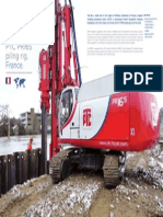 PTC Piling rig PR16S river reinforcement works France_2.pdf