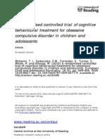 ECAP-D-08-00177.pdf