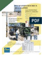 doc_diagraphie.pdf
