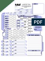 SC-SW-Saga-Scheda-Mod-1.pdf