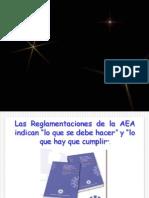 AEA-771-2013