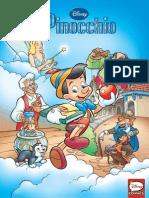 Disney - Pinocchio.pdf