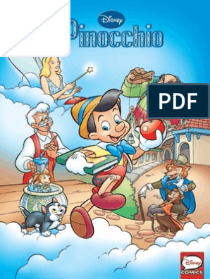 oxford reading tree pdf torrent