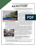11GogandMagog1.pdf