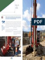 PTC Stone Column Rig SC13 stone columns with BFS system France_2.pdf