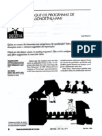 artigo_científico_Causas_Falhas_na_GQ_12042011