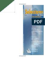 seleccionesdevida2