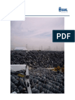 Pictures Kahl Tyre Recycling Plant 2012-mq.pdf