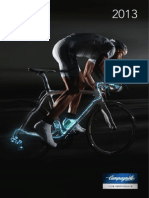 Campagnolo_2013_Road_Catalogue_EN_d.pdf