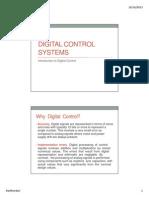 Lec1.pptx.pdf