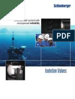 formation_isolation_valve.pdf