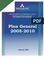 03 Plan General ESSM y CP (2)