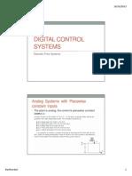 Lec2.pptx.pdf