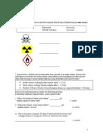 exam paper.doc