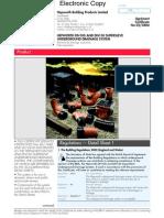 145061665-BS-EN-1329.pdf