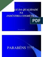controle_da_qualidade_cosmetica.pdf