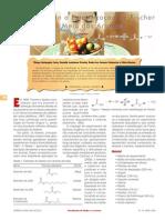 Esterificação de Fischer.pdf