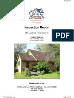 Premium Report Sample.pdf