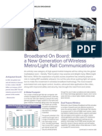 WB_Purpose-Built_Network_Briefs_MESH_Metro-Light_Rail_Transportation.pdf