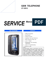 GT-I5510-Full_Schematic