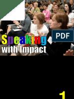 presentingwithimpact-090225110018-phpapp01.pdf