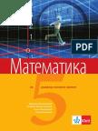 5 Razred - Klett - udzbenik.pdf