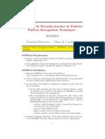 Pratical1_TRP_2013_2014