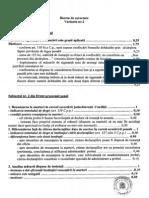6300.pdf