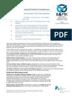 APC 2013 Members News-update.docx