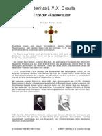 Weisse Magie, Dion Fortune, Butler, Alice Bailey, Blavatsky, Rudolf Steiner, Leadbetter, Ledbeatter.pdf