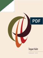 TH_analyst_presentation_26feb2009.pdf