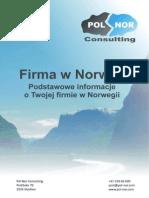 Firma w Norwegii.pdf