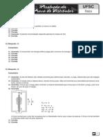 sufsc-resolucao_fisica.pdf