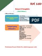hatyai& Songkhla edit.docx