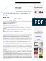 IV armino mison.pdf