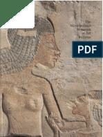 Ancient Art the Metropolitan Museum of Art Bulletin v 49 No 4 Spring 1992