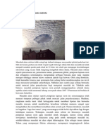 SMKP_PISA TUGASAN 7 T1.docx