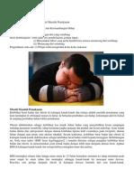 SMKP_SSA TUGASAN 1 T2.docx