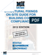 MiTek Structural Fixings On-site Guide 2012.pdf
