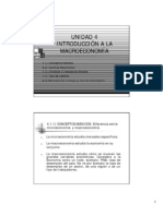Introduccion Macroeconomia
